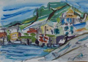 Ischia I